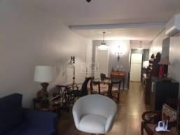 Apartamento à venda com 2 dormitórios em Rio branco, Porto alegre cod:TR8892