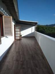 Título do anúncio: Apartamento à venda com 3 dormitórios em Vila joão pessoa, Porto alegre cod:PJ6461