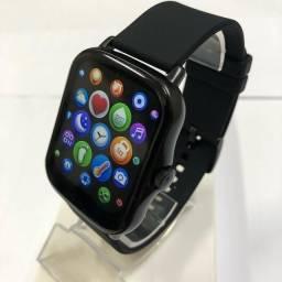 Título do anúncio: Smartwatch p8 Plus Original