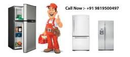 Título do anúncio: Conserto de geladeiras e freezer
