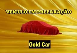 Título do anúncio: Chevrolet S10 LTZ Flex 4x2 2014 - ( Padrao Gold Car )