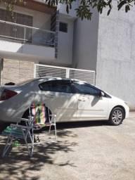 Título do anúncio: Casa em Mangaratiba