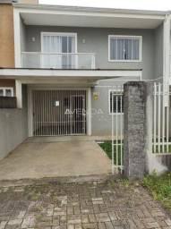 Título do anúncio: Excelente sobrado no Bairro Alto, 03 dormitórios sendo 01 suíte - Ref. RL1426
