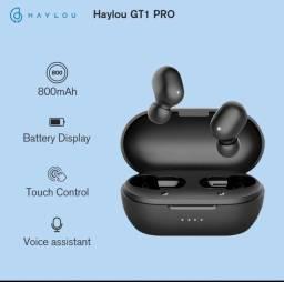 Título do anúncio: HAYLOU GT1 PRO Fone de ouvido bluetooth