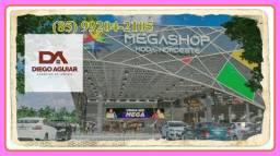 Título do anúncio: MegaShop Moda Nordeste @#$%