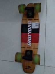 Cruiser Mormaii novo Shape de bamboo