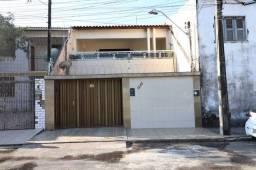 Casa Duplex na Parquelândia