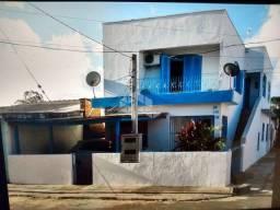 Casa à venda com 4 dormitórios em Farrapos, Porto alegre cod:9934307
