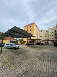 Apartamento à venda de 70 m2 com 3 quartos - Rodolfo Teófilo