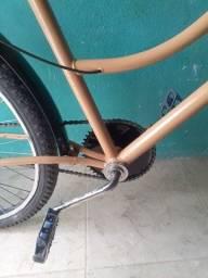 Bike monarque das antigas