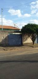 Casa 12×40 no Santiago