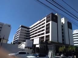 Apartamento Locação em Tambau