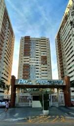 Título do anúncio: Apartamento com 3 quartos no Residencial Amazon - Bairro Parque Amazônia em Goiânia