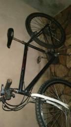 Bicicleta cano reto.26