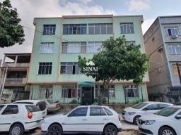 Título do anúncio: Apartamento para alugar com 2 dormitórios em Ramos, Rio de janeiro cod:153