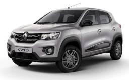 Peças Renault Kwid