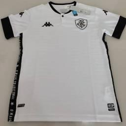 Camisa do Botafogo 21/22