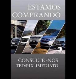 Título do anúncio: Compramos carros !! Financiados ou com dívida !! Não queremos leilão !!