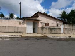 Vendo Casa em Taquarana em Alagoas