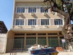 Título do anúncio: Apartamento para alugar com 2 dormitórios em Parada de lucas, Rio de janeiro cod:82