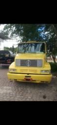 MB 1618 a venda
