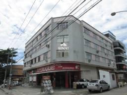 Título do anúncio: Apartamento para alugar com 2 dormitórios em Vila de penha, Rio de janeiro cod:162