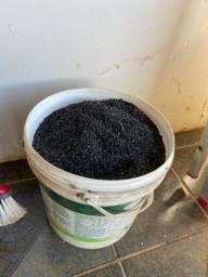 Substrato basalto 30kg