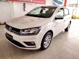 Título do anúncio: Volkswagen Gol MSI 1.6 2021 AT