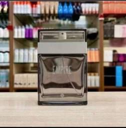 Título do anúncio: Perfume Empire *Antiga Traduções Gold n° 18