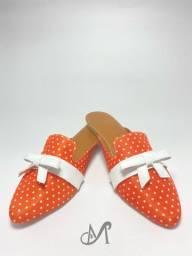 Sapatos Madamy