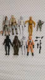 Star Wars - Sem Caixa