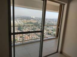 Título do anúncio: Apartamento com 3 quartos no Residencial Campinas Dei Fiori - Bairro Aeroviário em Goiâni