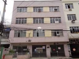 Título do anúncio: Apartamento para alugar com 2 dormitórios em Vila da penha, Rio de janeiro cod:108