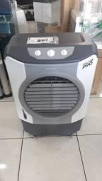 Climatizador 45L