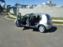 Clio privilégio 1.0