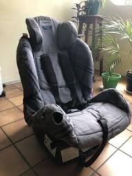 Título do anúncio: Cadeira de segurança para criança Burigotto