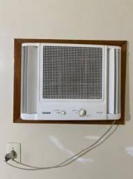 Título do anúncio: Ar condicionado Consul 7500BTUs Novo 110V