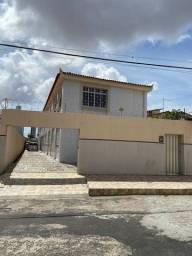 Apartamento para venda de 170 m2 em São Gerardo - Fortaleza - Ceará