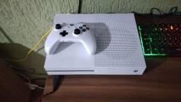 Título do anúncio: Xbox one S 1tb 4k