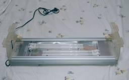 Luminária Boyu PLB 60H