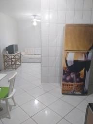 Título do anúncio: Casa 2 dormitórios na Vila Tupi, Praia Grande
