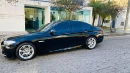 BMW 535 M Sport 11/12