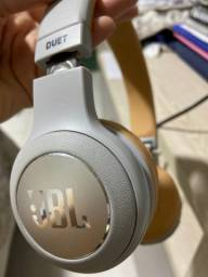 FONE SEM FIO JBL DUET ORIGINAL