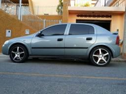 Astra Hatch 2.0 4p 2003