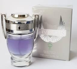 Perfume Invictus 100ml