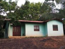 Casa no Jardim Imbassai
