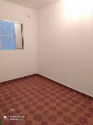 Aluga-se casa em Várzea Paulista