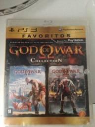 God of war 1 e2
