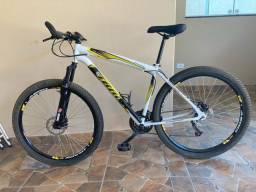 Título do anúncio: Bike Track - 19
