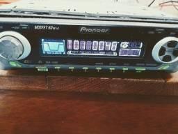 CD Pioneer